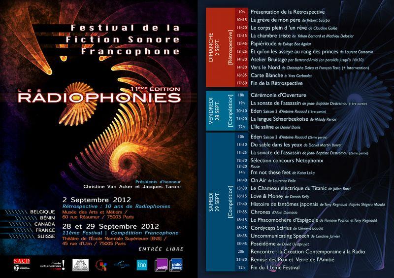 Radiophonies2012_Flyer_RectoVerso
