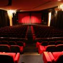 Cinema-le-Balzac-005
