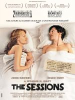 347705-affiche-francaise-the-sessions-150x200-1