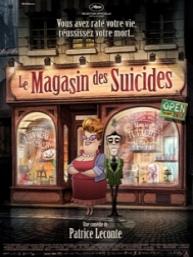 Le-Magasin-des-Suicides-3D_portrait_w193h257