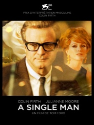 A-Single-Man_portrait_w193h257